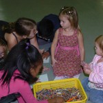 Early Childhood Education Courses